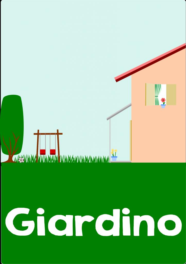 GIARDINO2 (FILEminimizer)
