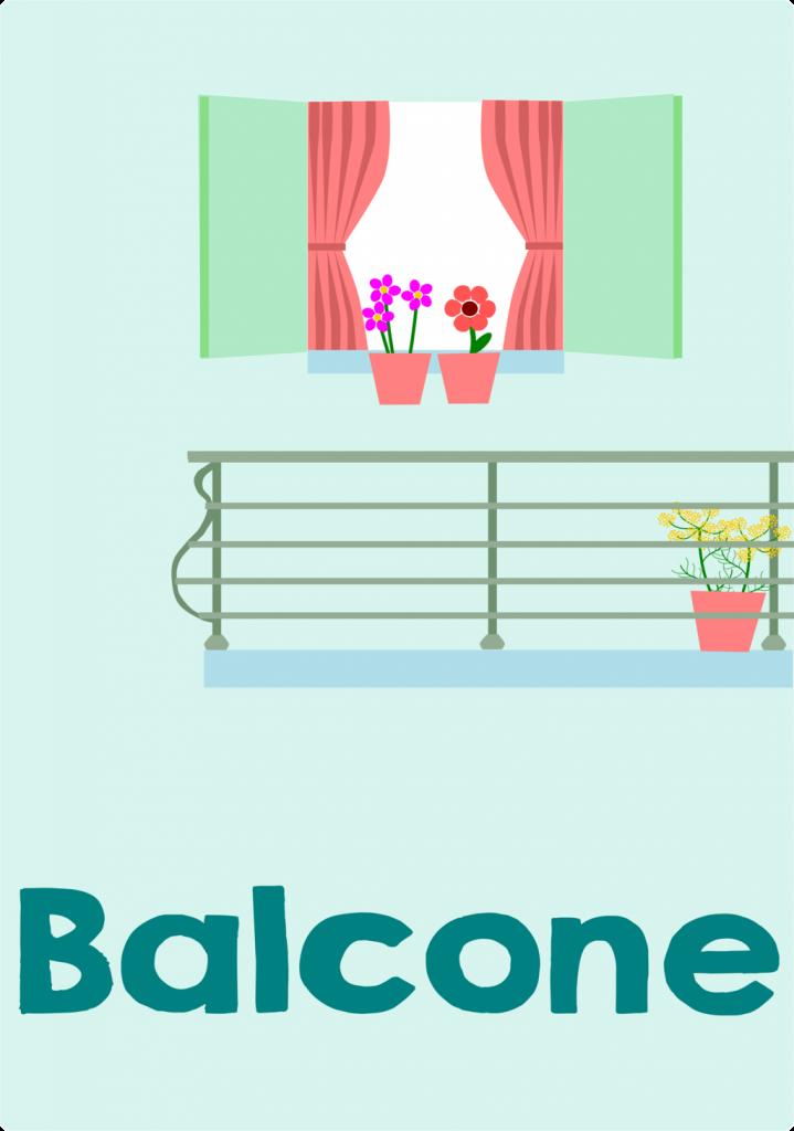 balcone2 (FILEminimizer)